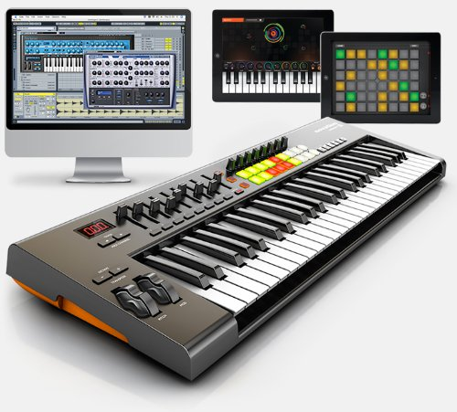 Midi Keyboard Fl Studio Setup – Jerusalem House